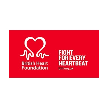 Heart conditions- British Heart Foundation