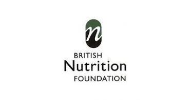 Nutrients, Food and Ingredients - British Nutrition Foundation