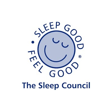 7 Steps To A Better Night's Sleep - The Sleep Council
