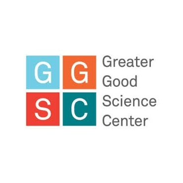 What is Social Connection - Greater Good Magazine