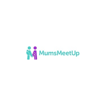 Mums Meet Up