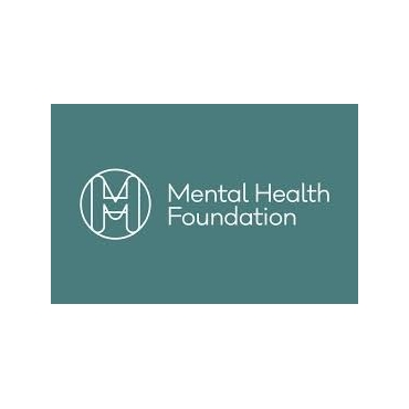Relationships in the 21st Century; the forgotten foundation of mental health and wellbeing. - Mental Health Foundation