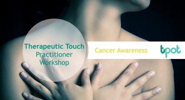 tpot Therapeutic Massage for Clients with Cancer Practitioner Program PRE-LEARNING
