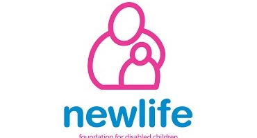 New Life Charity