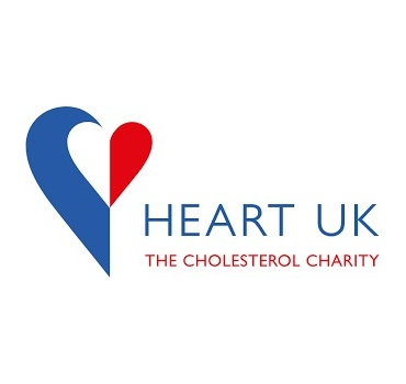 Heart UK - The Cholesterol Charity