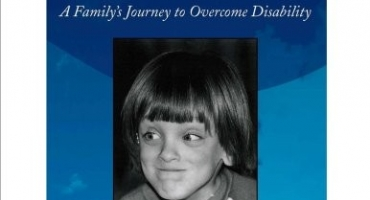 We Were Relentless: A Family's Journey to Overcome Disability - Martin J. Levin