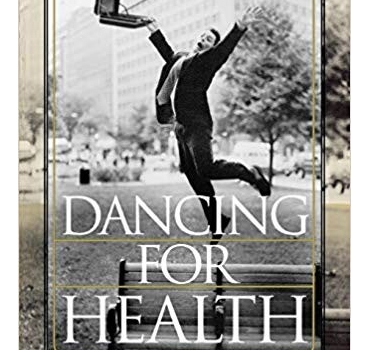 Dancing for Health: Conquering and Preventing Stress - Judith Lynne Hanna