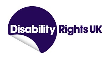 Doing Sport Differently - Disability Rights UK