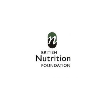 Incorporating activity into daily life - British Nutrition Foundation