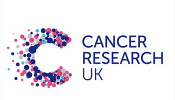 Podcasts - Cancer Research UK