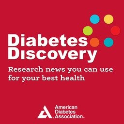Diabetes Discovery Project