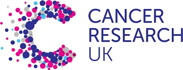 What is cancer radiotherapy and how does it work? | Cancer Research UK