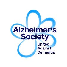 Living With Dementia - Alzheimer's Society