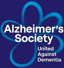 The Dementia Guide - Alzheimer's Society
